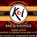 Koi Bar & Lounge