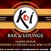 Koi Bar & Lounge