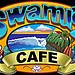 Swami's Café North Park