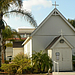 St. Michael's by-the-Sea