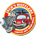 Jack's Muffler & Autocare