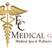 EC Medical Group
