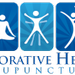 Restorative Health Acupuncture