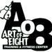 Art of Eight Training, Gym & Fitness Center