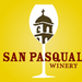 San Pasqual Wine Bar and Gallery