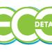 Eco Detail