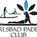 Carlsbad Paddle Club