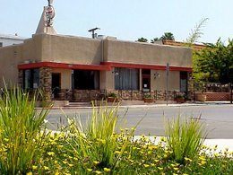 Ponce S Mexican Restaurant San Diego Reader