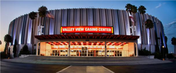 View Casino