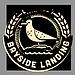 Bayside Landing