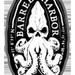 Barrel Harbor Brewing Company
