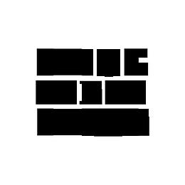 24587dce091 Brick by Brick