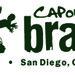 Capoeira Brasil San Diego