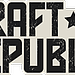 Draft Republic