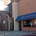 Digiplex Mission Marketplace