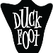 Duck Foot Brewing Company