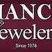 Enhancery Jewelers