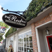 Red Door Restaurant & Wine Bar