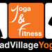 Carlsbad Village Yoga and Fitness