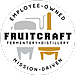 FruitCraft Fermentery & Distillery