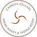 Carruth Cellars Urban Tasting Room