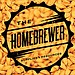 The Homebrewer