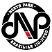 North Park Brazilian Jiu Jitsu