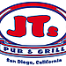 JT's Clubhouse Pub & Grill