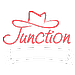 Junction Steakhouse & Sports Bar