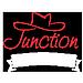 Junction Steakhouse & Sports Bar