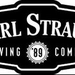 Karl Strauss Brewery 4s Ranch