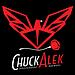 ChuckAlek Biergarten