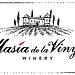 Masia de la Vinya