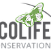 Ecolife Conservation
