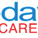 MD Today Urgent Care Carmel Valley