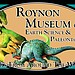 Roynon Museum of Earth Science & Paleontology