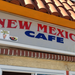 Doña / New Mexico Cafe