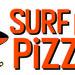 Surf Rider Pizza Cafe