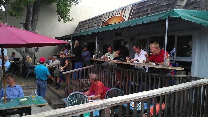 Pannikin Coffee Amp Tea San Diego Reader