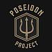 Poseidon Project