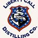 Liberty Call Distilling