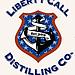 Liberty Call Distilling