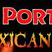 Portal Fresh Mexican Grill