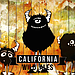 California Wild Ales