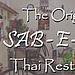 Original Sab-E-Lee