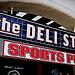 Deli Stop Sports Pub