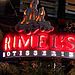 Rimel's Cardiff by the Sea