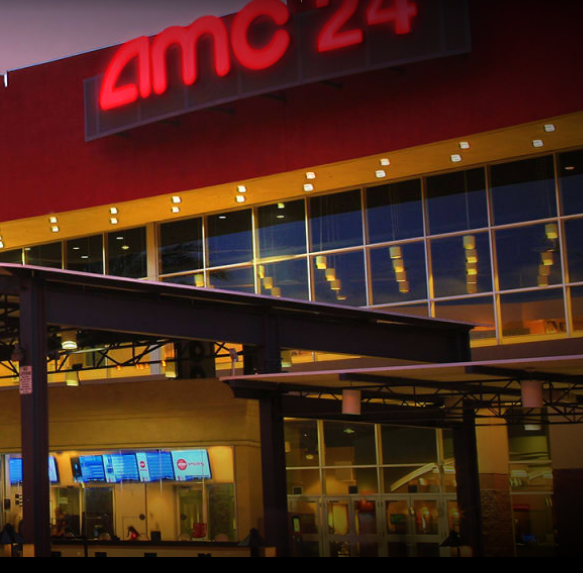 AMC Palm Promenade 24, San Diego movie times and showtimes. Movie theater information and online movie tickets/5(4).