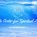 Seaside Center for Spiritual Living