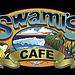Swami's Café Encinitas